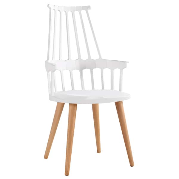 Marvelous Shop American Atelier Design Guild High Backed Chair With Caraccident5 Cool Chair Designs And Ideas Caraccident5Info