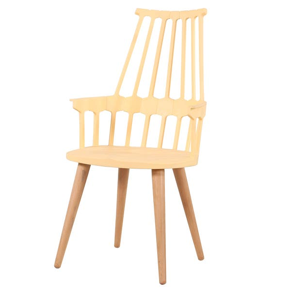 Amazing Shop American Atelier Design Guild High Backed Chair With Pabps2019 Chair Design Images Pabps2019Com