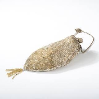Evening Handbag|https://ak1.ostkcdn.com/images/products/10230231/P17351059.jpg?impolicy=medium