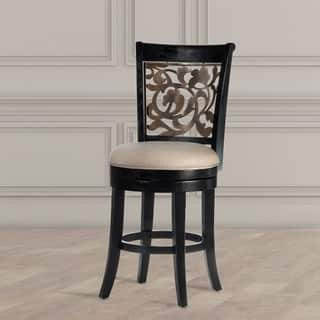 Hillsdale Bar Amp Counter Stools Shop The Best Deals For