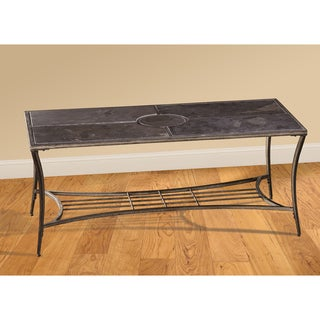 Hillsdale Furniture's Wesson Coffee Table