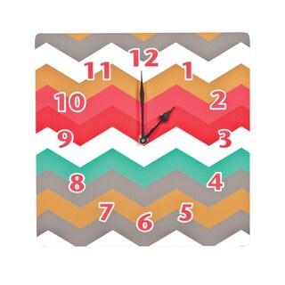 Trend Lab Waverly Pom Pom Play Wall Clock