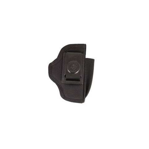 Pro Stealth Inside the Pant Holster Glock 43 Ruger LC9