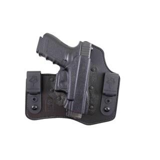 DeSantis Intruder Glock 43 Right Hand Black