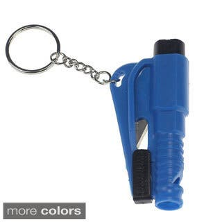 3-in-1 Emergency Tool Keychain|https://ak1.ostkcdn.com/images/products/10231585/P17352037.jpg?impolicy=medium