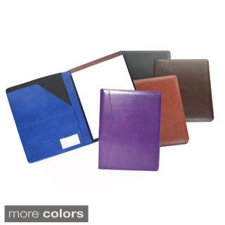 Royce Leather Aristo Genuine Leather Padfolio|https://ak1.ostkcdn.com/images/products/10231839/Royce-Leather-Aristo-Genuine-Leather-Padfolio-P17352254.jpg?impolicy=medium