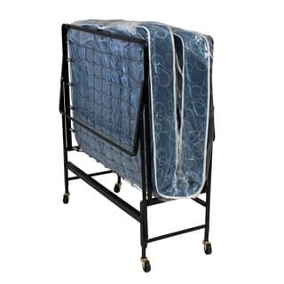 Serta 39-inch Rollaway with Innerspring|https://ak1.ostkcdn.com/images/products/10231978/P17352453.jpg?impolicy=medium