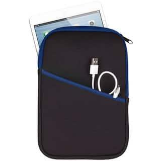 Goodhope Mini Universal Ipad Tablet E-Reader 7-inch Neoprene Sleeve https://ak1.ostkcdn.com/images/products/10232065/Goodhope-Mini-Universal-Ipad-Tablet-E-Reader-7-inch-Neoprene-Sleeve-P17352457.jpg?impolicy=medium