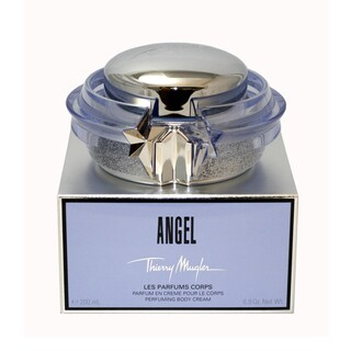 Thierry Mugler Angel 6.9-ounce Perfuming Body Cream