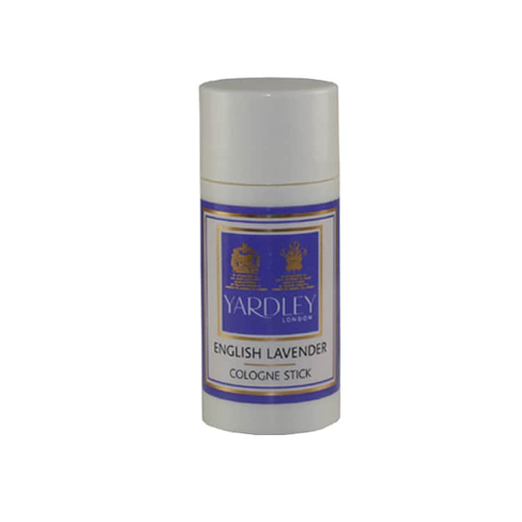 Yardley Of London Lavender (Purple) 0.67-ounce Hand & Nai...