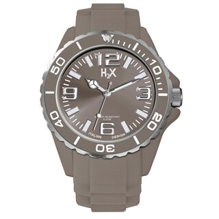 H2X Womens Reef Grey Watch