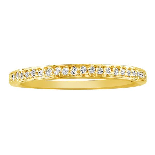 10K Gold Ring With Diamond Worth – Fancut