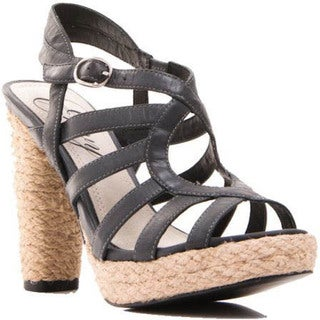 Envy Women's OVERJOY Sandal