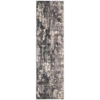 Rug Squared Stanford Ivory Slate Runner Rug (2'3 x 8')
