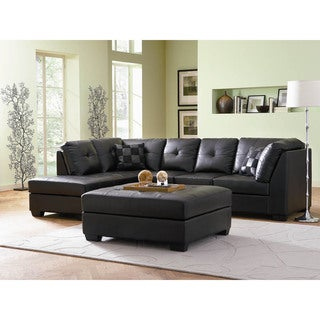 Sonora Collection Sectional