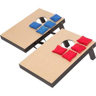 Mini Bag Toss Game Indoor/ Outdoor