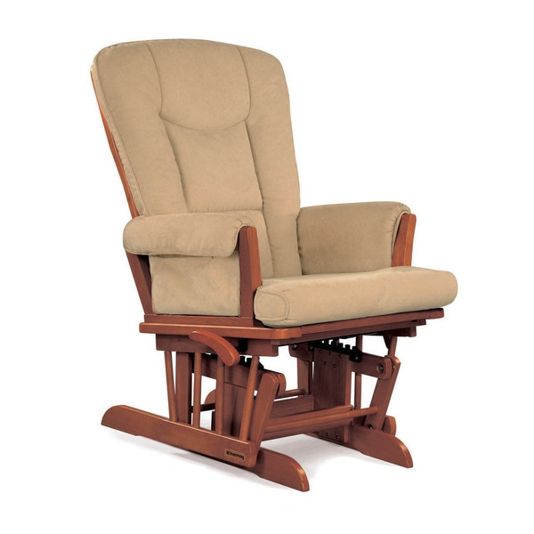 1000arubachocolate Set Gg likewise Product besides Product info besides Vanleer Chocolate Oversized Accent Ottoman as well Pu Leather Lounge Recliner Chair Ottoman Chocolate Brown 4521323. on chocolate brown swivel chair