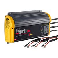 Pro Mariner ProSport Charger 2 Bank