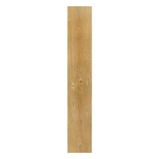 Tivoli II Wood 6x36 Self Adhesive Vinyl Floor Plank - 10 Planks/15 sq Ft.