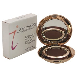 Jane Iredale PurePressed Shady Lady Eye Shadow