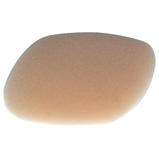 Jane Iredale Flocked Cosmetic Sponge