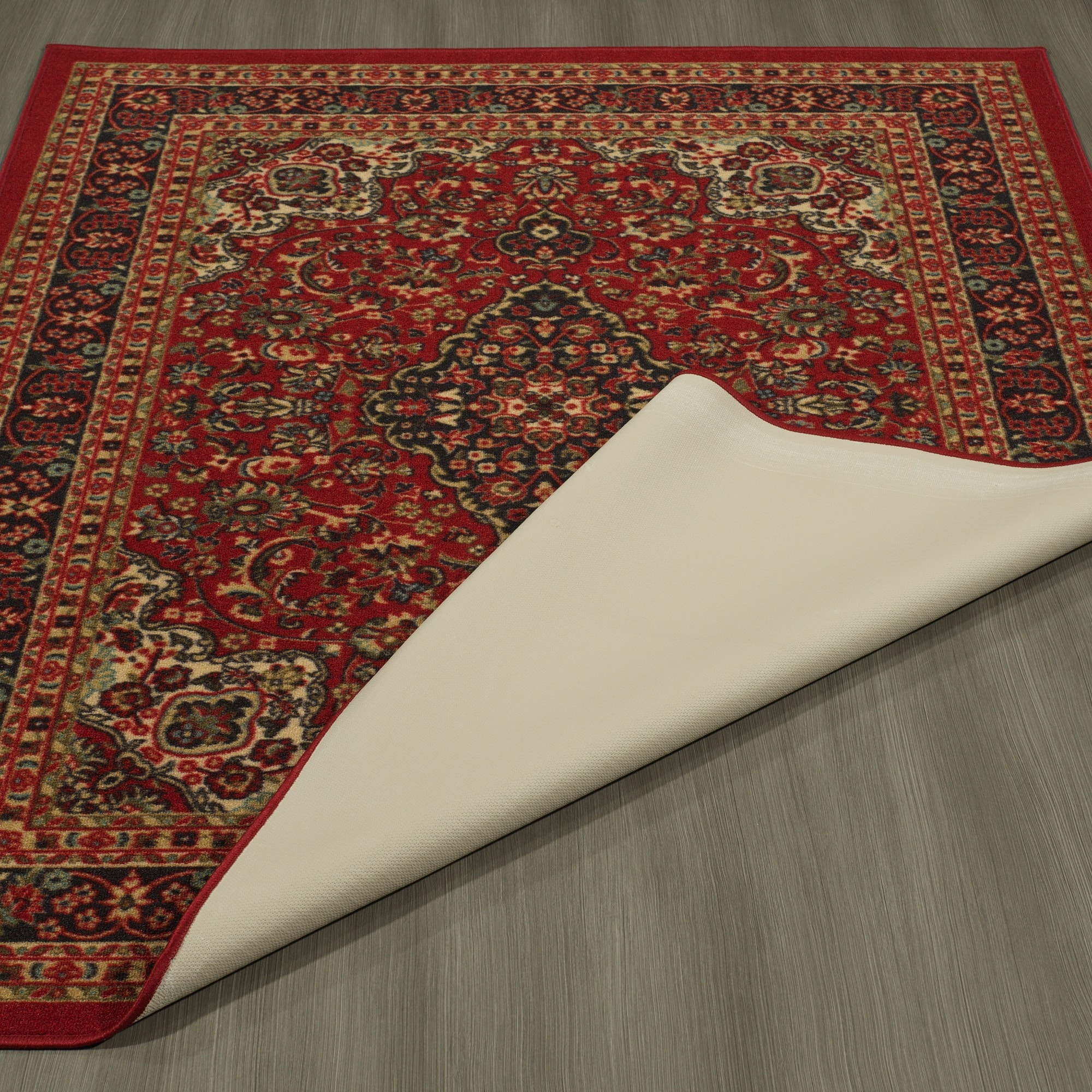 Anti Slip Backing For Rugs Area Rug Ideas