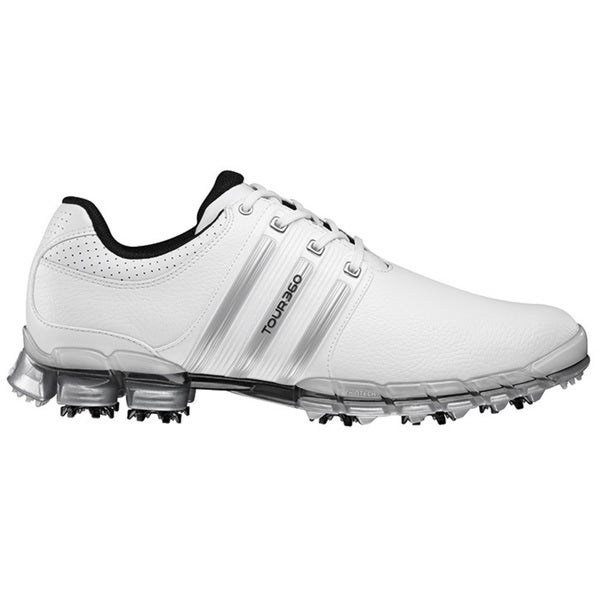 Adidas Adipure Golf Shoe Laces
