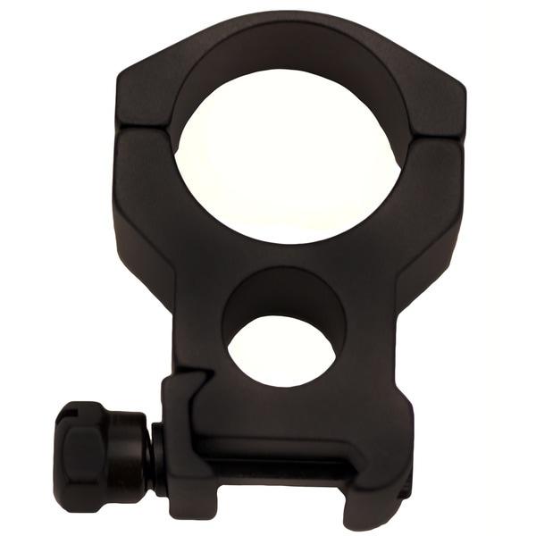 Burris XTR Rings 30MM Ring x High 1-inch Per 1