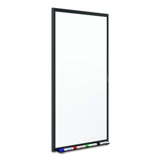 Quartet Classic 96 x 48 Melamine Dry Erase Board