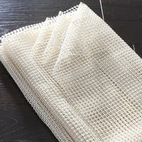 Safavieh Ultra Non-slip Rug Pad - 6' Square