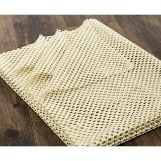 Safavieh Exterior Non-slip Rug Pad (2' x 8')