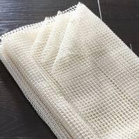 Safavieh Ultra Non-slip Rug Pad - 8' Square