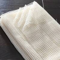 Safavieh Ultra Non-slip Rug Pad - 2' x 12'