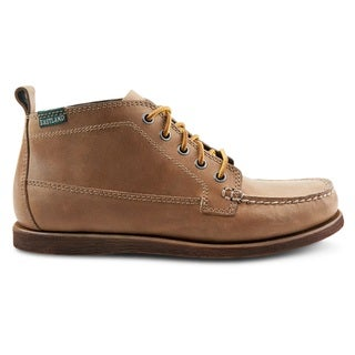 Eastland Men's Seneca Boots