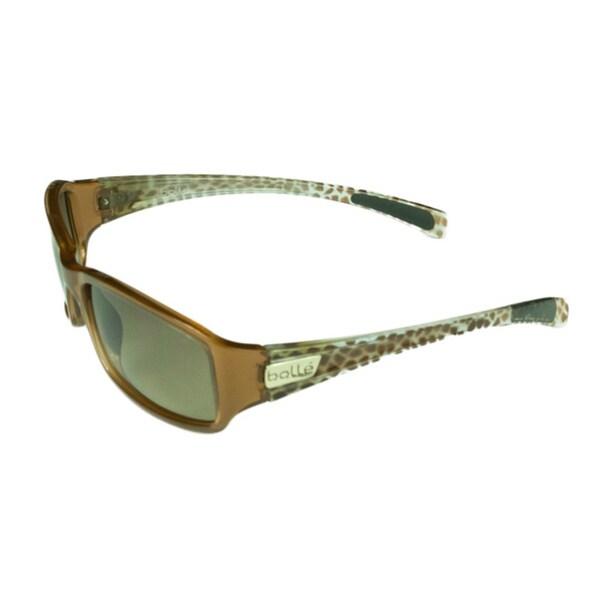Sunglasses Reno  bolle reno sunglasses free shipping today com 17356253