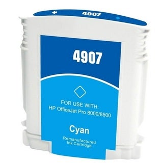 940 940XL C9407AN Ink Cartridge for HP OfficeJet Pro 8500 Premier Plus e-A910g A909n 8000 Enterprise A811a Pro 8000