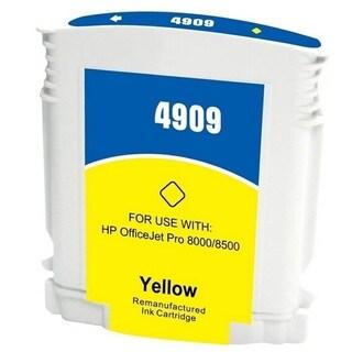 940 940XL C9409AN Ink Cartridge for HP OfficeJet Pro 8500 Premier Plus e-A910g A909n 8000 Enterprise A811a Pro 8000
