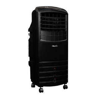 NewAir AF-1000B Black Portable Evaporative Cooler