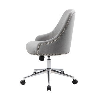 Boss Carnegie Desk Chair