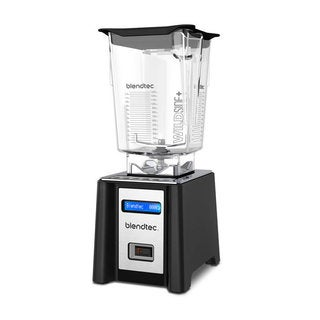 Blendtec Professional 750 Black Blender