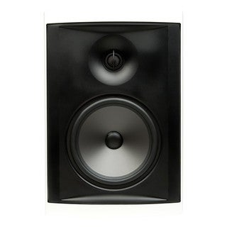 Boston Acoustics Voyager 70 175 W RMS Outdoor Speaker - 2-way - 2 Pac