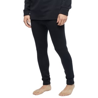 Men's Power Stretch Fleece Tights