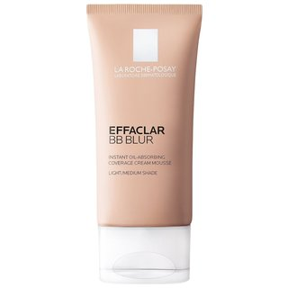 La Roche-Posay Effaclar BB Blur Light/Medium 1-ounce