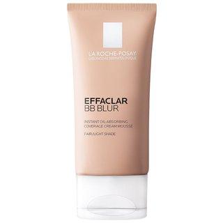 La Roche-Posay Effaclar BB Blur Fair/Light 1-ounce