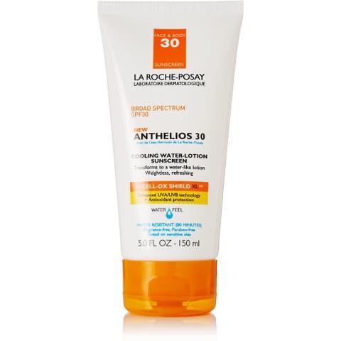 La Roche-Posay Anthelios 30 15.0-ounce
