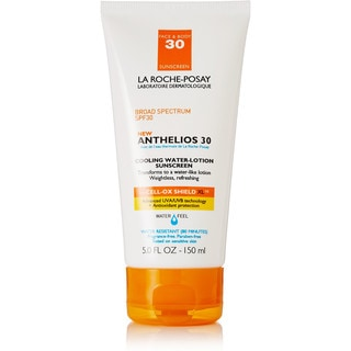 La Roche-Posay Anthelios 30 15.0-ounce
