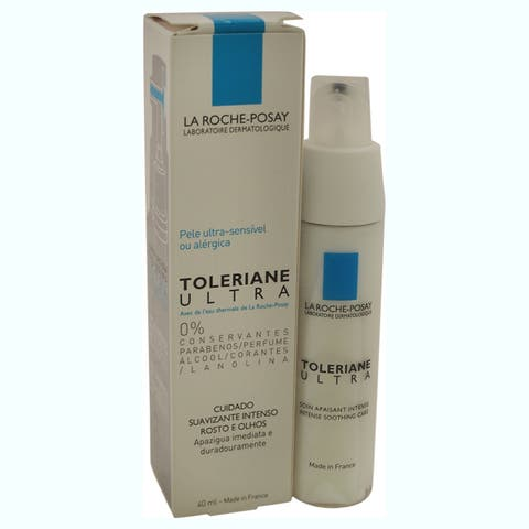 La Roche-Posay 1.35-ounce Toleriane Ultra