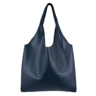 Glade Runner Pacific Hobo Bag