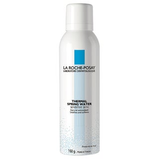 La Roche-Posay Thermal Spring Water 15.2-ounce