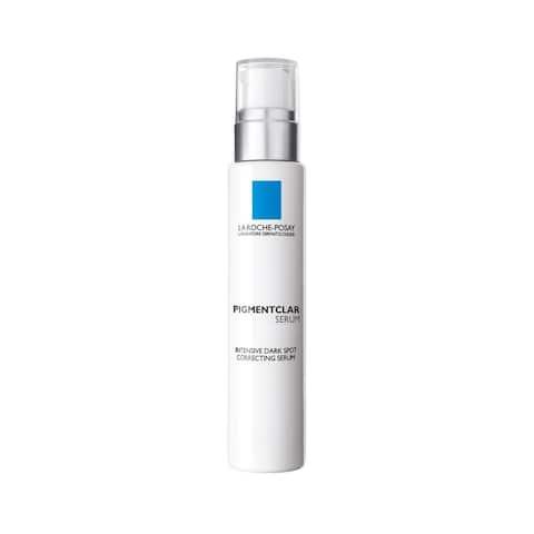 La Roche-Posay Pigmentclar Serum 1.01-ounce